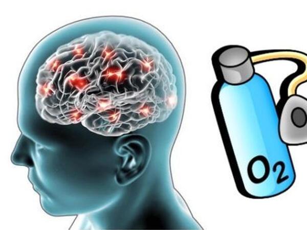 Baş sıxılır, gicəllənir, ürəyin döyünür? - Beyində oksigen aclığının əlamətləri