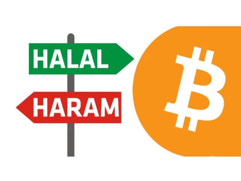 Bitcoin halaldır, yoxsa haram? - VİDEO