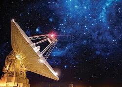 Azərbaycanda Astronomiya İnstitutu yaradılır - FOTO