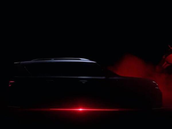 Yeni Nissan Patrol Nismo modelinin debüt tarixi açıqlanıb - VİDEO - FOTO