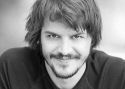 Mehmet Günsür italyan serialında