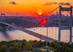 Türkiyədə son sutkada koronavirusdan 52 184 nəfər sağalıb