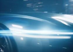Genesis kupesinin carçısı nümayiş etdiriləcək - VİDEO - FOTO