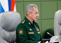 Rusiya müharibəyə hazırlaşır? - Nazir ordunun döyüş hazırlığını yoxladı