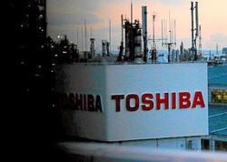 """Britaniya investisiya fondu """"Toshiba""""nı 18 milyard dollara almaq istəyir"""