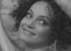 Xalq artisti Olqa Paşkova vəfat etdi