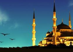 Ramazan ayının nə zaman başlaması ilə bağlı QMİ-dən açıqlama