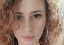 İtkin kimi axtarılan Cəmilə görün harada tapıldı - RƏSMİ
