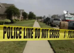 """ABŞ-da atışma: <span class=""""color_red"""">ikisi uşaq olmaqla 5 nəfər öldürülüb</span>"""