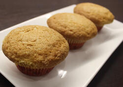 "Limonlu keks hazırlanması - <span class=""color_red"">VİDEO</span>"