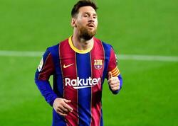 Laporta hələ də Messi ilə görüşməyib