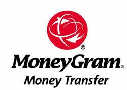 """Mərkəzi Bank """"Moneygram""""ın Qarabağdakı fəaliyyətinə dair <span class=""""color_red"""">açıqlama yaydı</span>"""