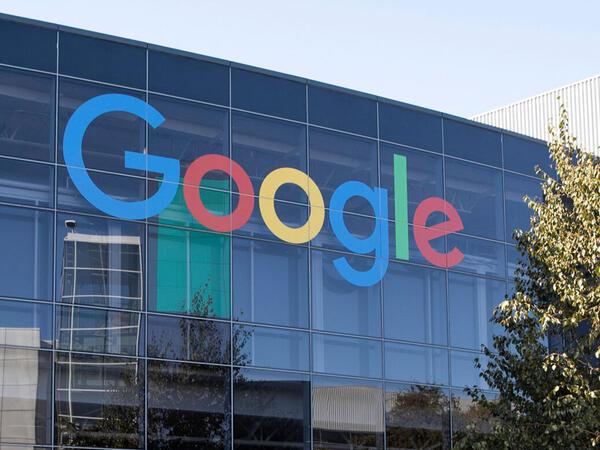 """""""Google"""" İtaliyada 100 milyon avrodan artıq cərimə ödəməlidir"""