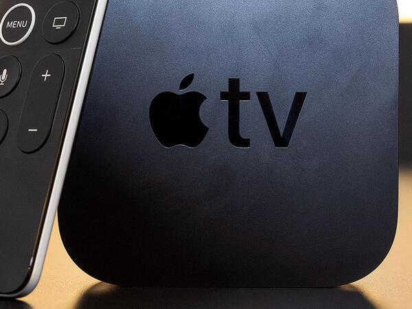 """""""Apple TV"""" qurğusu yeni imkanları olacaq"""
