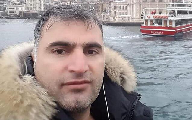 Azərbaycanlı idmançı koronavirusdan öldü