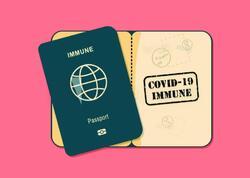 """""""COVID-19 pasportu"""" - Dünya yeni mərhələyə keçir"""