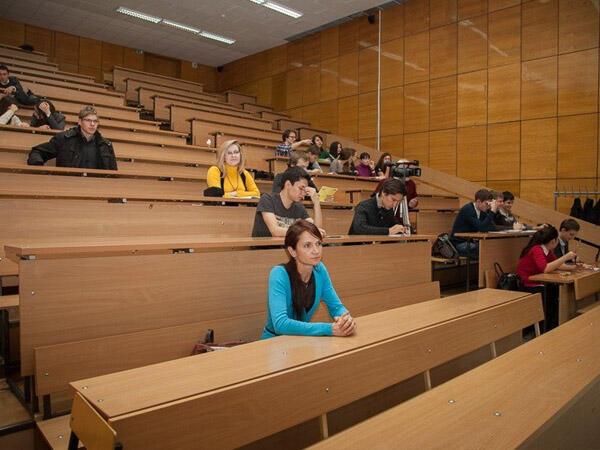 Latviya təhsil sahəsində Azərbaycanla əməkdaşlığın inkişafında maraqlıdır