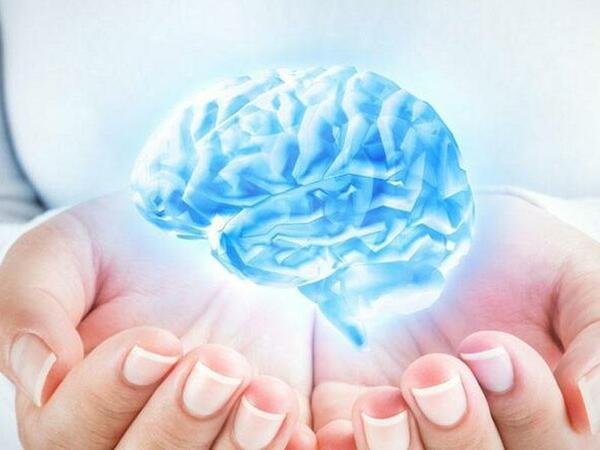 Beynin ölçüsü səhər və axşam dəyişir