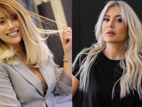 """Xalq artisti Səidədən danışdı: """"Bir gün üstü açılarsa..."""""""