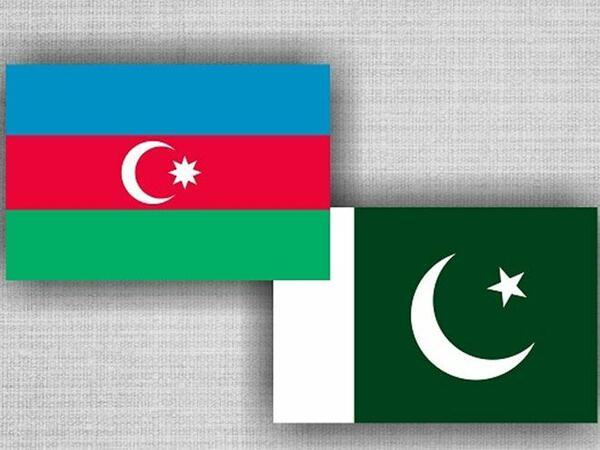 Pakistan azad edilmiş ərazilərin bərpasında Azərbaycanı dəstəkləyir