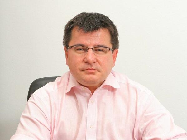 Qərbdə Ermənistanın minalanmış ərazilərin xəritələrini verməkdən imtina etməsi ilə bağlı məsələ qaldırılmalıdır - ukraynalı ekspert
