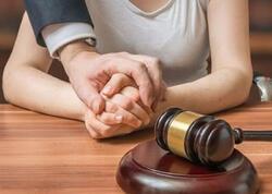 Ötən ay boşanmaq istəyən 30 cütlük barışdırılıb