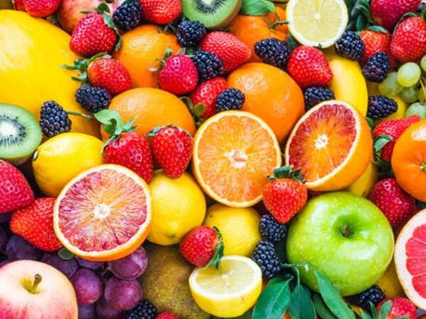Yaz aylarında hansı meyvələr immuniteti GÜCLƏNDİRİR?