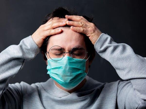 Koronavirusa təkrar yoluxmamaq üçün nə etməli?