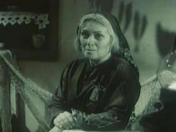 Çəkildiyim filmləri efirə vermirlər - Xalq artistindən açıqlama