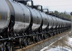 Belarus bu il Azərbaycandan 1 milyon ton neft alacaq