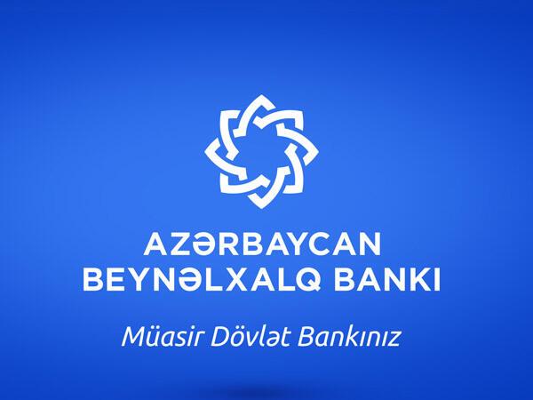 Moody's Azərbaycan Beynəlxalq Bankının reytinqini yüksəltdi