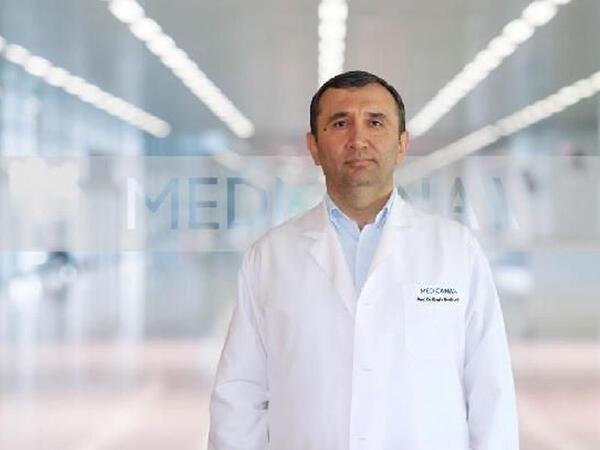 Ürəyin ən böyük 4 düşməni - Türk professor açıqladı