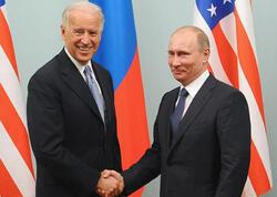 Vyana ABŞ-Rusiya Zirvə toplantısına ev sahibliyi etməyə hazırdır