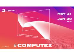"""Aparıcı İT şirkətlərinin """"Computex 2021 Hybrid"""" sərgisində iştirakı təsdiqlənib"""