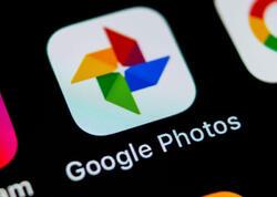 Google Photos videoların redaktəsi üçün yenilik edib