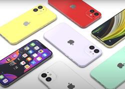 Məşhur analitik 2023-cü il iPhone modellərində olacaq dəyişikliklərdən xəbər verib