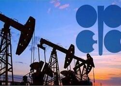 BEA Azərbaycanın OPEC+ sazişini icra etməsini qiymətləndirib