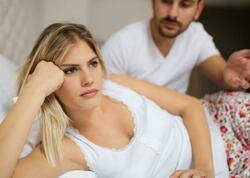 Seksopatoloqa ən çox verilən 8 suala cavab: Çəkinib soruşmadıqlarınız
