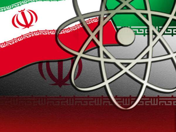 İranın nüvə sazişi üzrə iclasın vaxtı dəyişdirilib