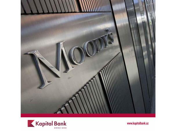 Kapital Bank ölkə bankları arasında ən yüksək reytinq aldı