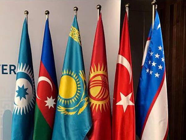 Türk Şurası ölkələri futbol sahəsində əməkdaşlıq sazişi imzaladı