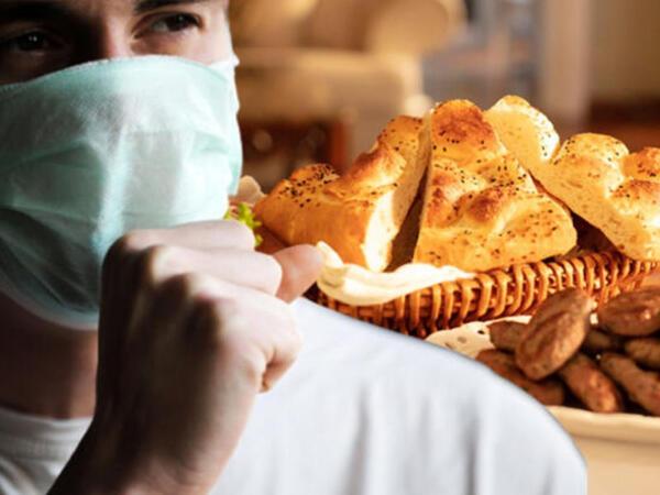 Koronavirusdan sağalanlar oruc tuta bilər?