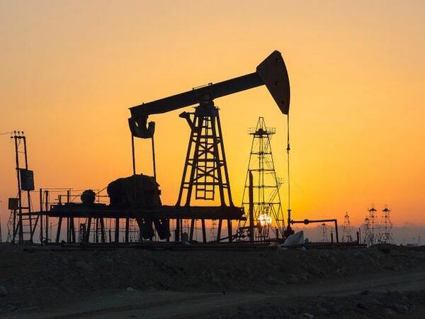 BEA Azərbaycanda neft hasilatı üzrə proqnozlarını yüksəldib