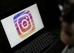 """Instagram"" statuslarla bağlı yeni sınaqlar keçirir"