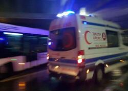 Türkiyədə koronavirusdan ölüm sayı 35 mini keçib - FOTO