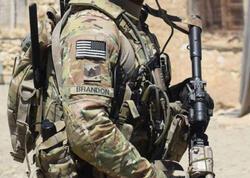 """ABŞ ordusu Əfqanıstandan çıxacaq - <span class=""""color_red"""">VİDEO</span>"""