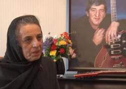 """""""Rəmişin hər şeyi mənimdir""""- Xalq artistinin mirası açıqlandı"""