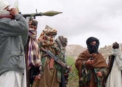 """""""Taliban""""dan tələb - Yoxsa, Doha razılaşması pozula bilər"""