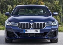 Rusiyada BMW-nin satışı dayandırıldı: Mühərriklərdə deffekt aşkarlanıb