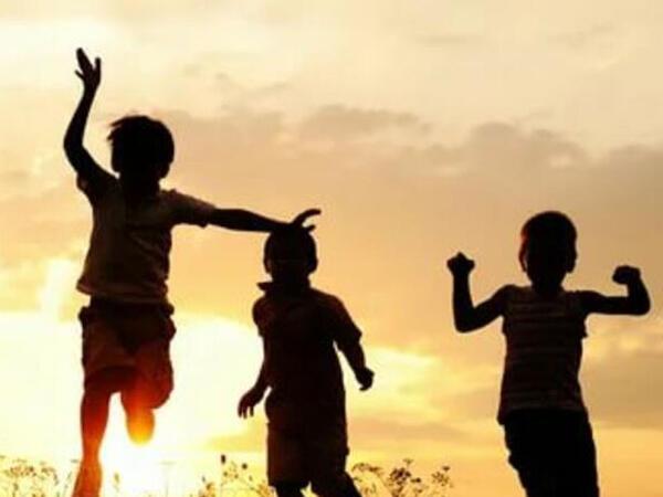 CİDDİ TƏHLÜKƏ: Bu uşaqlar insult keçirə, iflic ola bilərlər